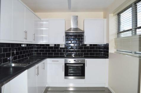 2 Bedroom Flats To Rent In New Eltham South East London