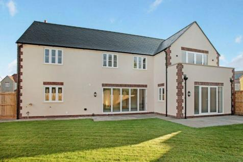Property For Sale In Meare Somerset