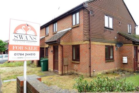 1 Bedroom Houses For Sale in Staines  Surrey   Rightmove. 1 Bedroom Houses For Sale in Staines  Surrey   Rightmove