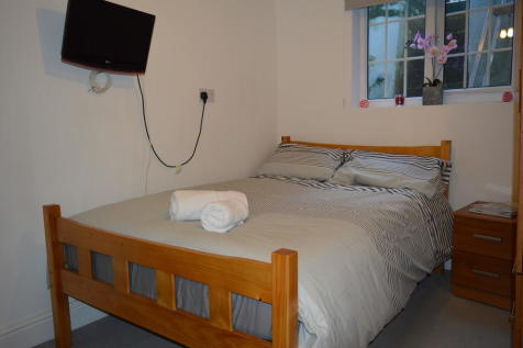 Properties To Rent In Plumstead Flats Houses To Rent In Plumstead Rightmove