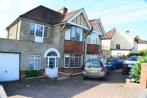 Property Development In Foxearth