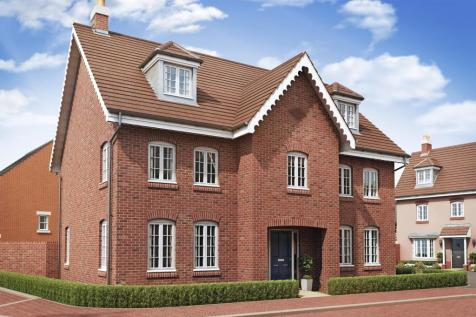 5 Bedroom Houses For Sale in Kempston  Bedford  Bedfordshire   Rightmove. 5 Bedroom Houses For Sale in Kempston  Bedford  Bedfordshire