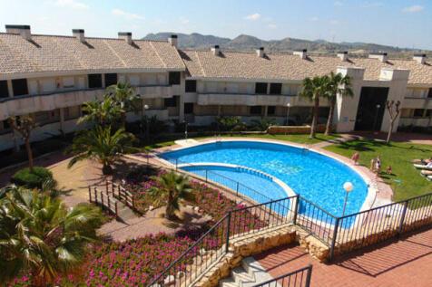Property for sale in monforte del cid rightmove - Casas prefabricadas monforte del cid ...