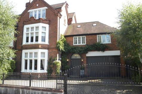 terraced houses for sale in coventry west midlands rightmove