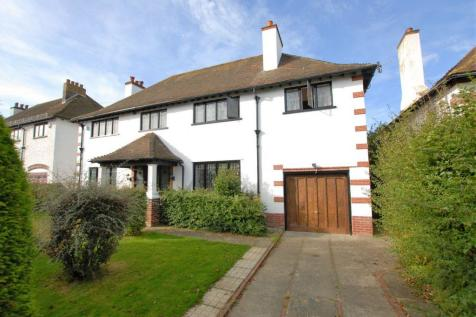 Auction Properties For Sale Hythe Kent