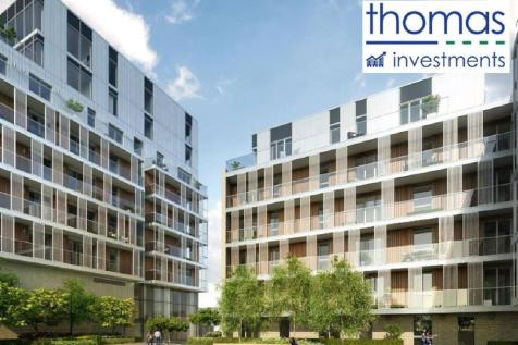 Properties For Sale In Northampton Flats Amp Houses For