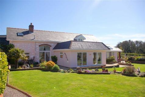 bedroom houses for sale in glan conwy  rightmove, Bedroom designs