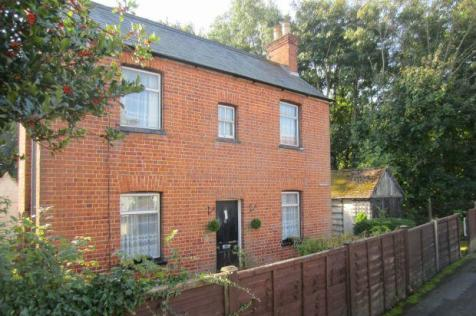 2 bedroom houses for sale in bracknell forest rightmove