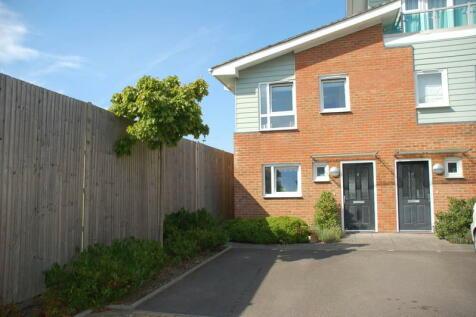 2 Bedroom Houses To Rent In Tunbridge Wells Kent