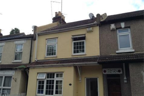 2 Bedroom Houses To Rent In Erith Kent