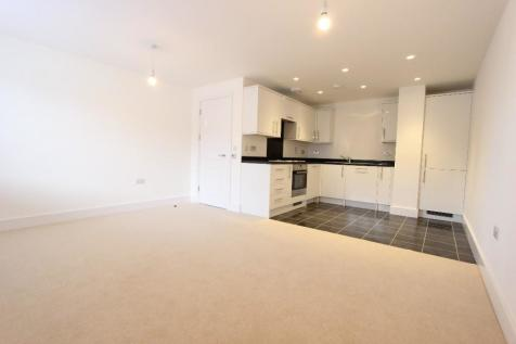 1 Bedroom Flats To Rent in Ruislip  Middlesex   Rightmove. 1 Bedroom Flats To Rent in Ruislip  Middlesex   Rightmove