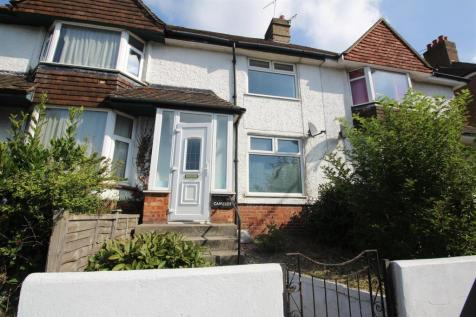2 Bedroom Houses For Sale In Cooden Beach Rightmove