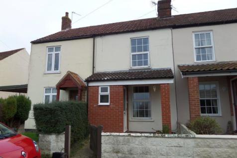 2 Bedroom Houses For Sale In Mattishall Dereham Norfolk