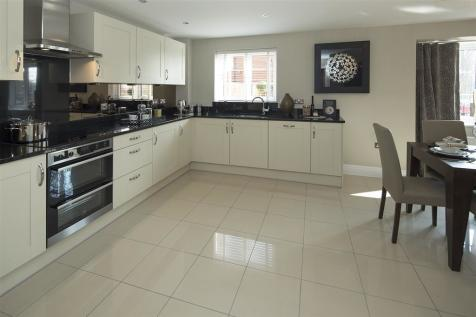 Kitchen Tiles High Wycombe properties for sale in high wycombe - flats & houses for sale in