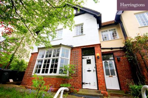 Pretty Properties To Rent In Shincliffe  Flats  Houses To Rent In  With Great Properties To Rent In Shincliffe  Flats  Houses To Rent In Shincliffe   Rightmove  With Delectable Garden Stores Also Dorchester Garden Centre In Addition Tube Map Covent Garden And North Carolina Botanical Garden Chapel Hill As Well As Garden Centre Beverley Additionally Wildlife Gardening From Rightmovecouk With   Great Properties To Rent In Shincliffe  Flats  Houses To Rent In  With Delectable Properties To Rent In Shincliffe  Flats  Houses To Rent In Shincliffe   Rightmove  And Pretty Garden Stores Also Dorchester Garden Centre In Addition Tube Map Covent Garden From Rightmovecouk
