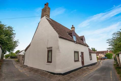 3 bedroom houses for sale in burwell cambridge cambridgeshire for 3 bedroom house for sale in cambridge