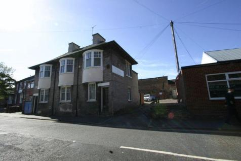 Properties For Sale In Chester Le Street Flats Amp Houses