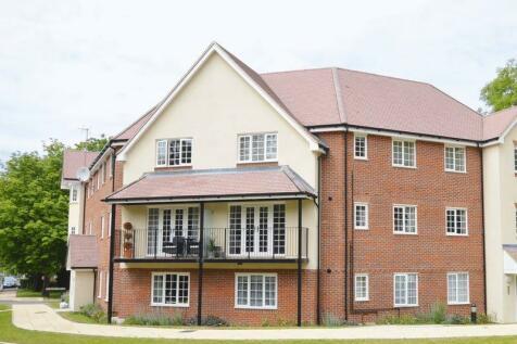 Property To Rent In Wendover Buckinghamshire