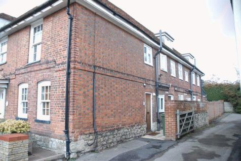 2 Bedroom Houses To Rent In Maidstone Kent