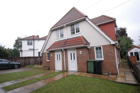 2 bedroom house in maidstone kent. 2 bedroom houses to rent in allington maidstone kent rightmove house