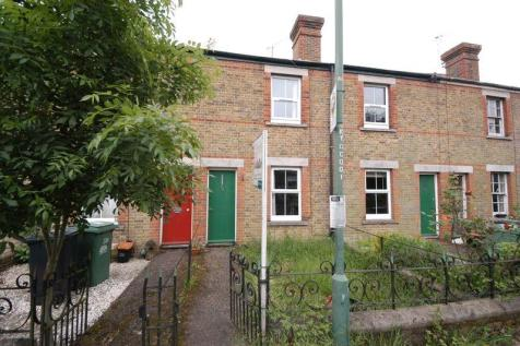 2 bedroom house in maidstone kent. 2 bedroom houses to rent in bearsted, maidstone, kent - rightmove ! house maidstone e