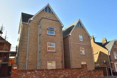 Properties To Rent In Taunton Flats Amp Houses To Rent In