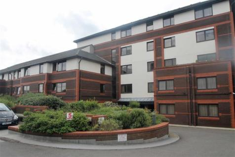 Retirement Properties To Rent In Southend On Sea