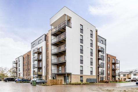 1 Bedroom Flats To Rent In Charlton South East London