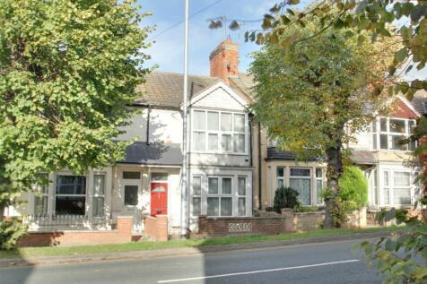 3 Bedroom Houses For Sale In Rushden Northamptonshire