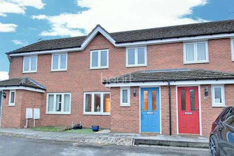 Properties for sale in rushden flats houses for sale in property image 1 malvernweather Images