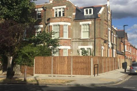 71 Bedroom Flats For Sale in Streatham  South West London   Rightmove. 1 Bedroom Flats For Rent In London. Home Design Ideas