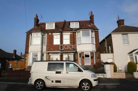 4 bedroom houses for sale in ramsgate kent rightmove