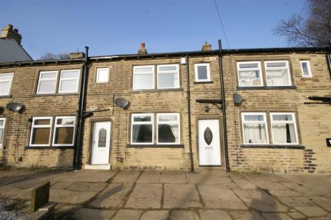 Property To Rent In Southowram