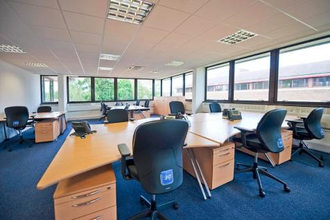 Commercial Properties To Let In Devon Rightmove
