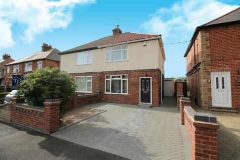 Bed Houses For Sale Calverton Nottingham