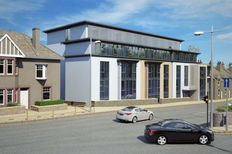 studio flats for sale in edinburgh rightmove. Black Bedroom Furniture Sets. Home Design Ideas