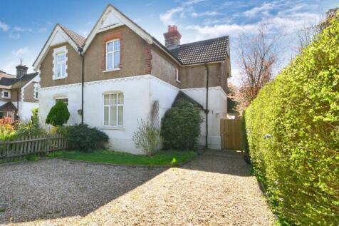 2 Bedroom Houses To Rent In Tunbridge Wells Kent Rightmove