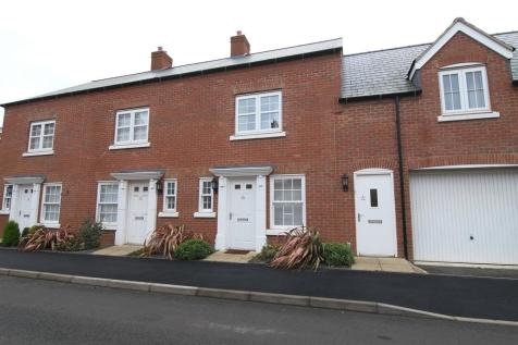 Bed Houses For Sale Kempston