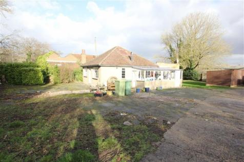 Property For Sale Downe Kent