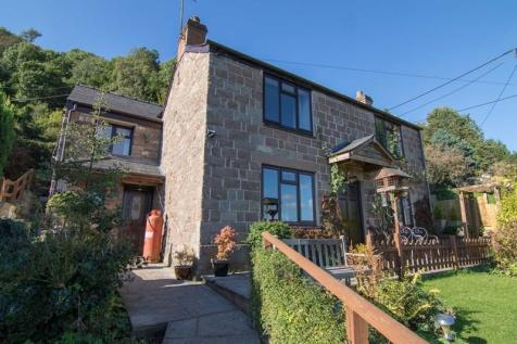 properties for sale in forest of dean flats houses for sale in