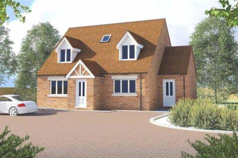 3 Bedroom Houses For Sale in Driffield East Riding of Yorkshire