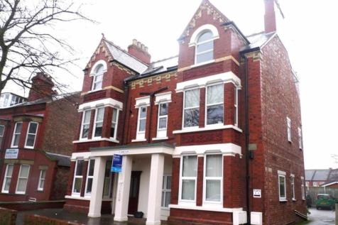 Properties To Rent In Bridlington Flats Amp Houses To Rent
