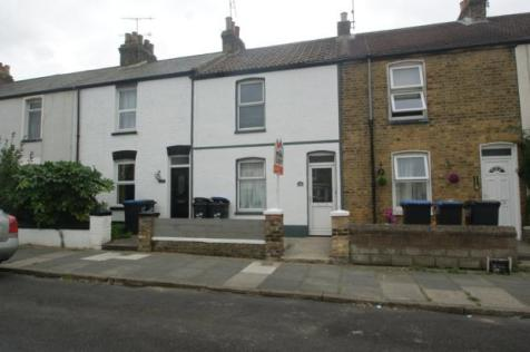 2 Bedroom Houses To Rent In Margate Kent