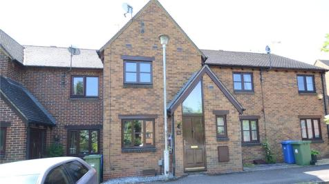 2 bedroom houses for sale in warfield green bracknell