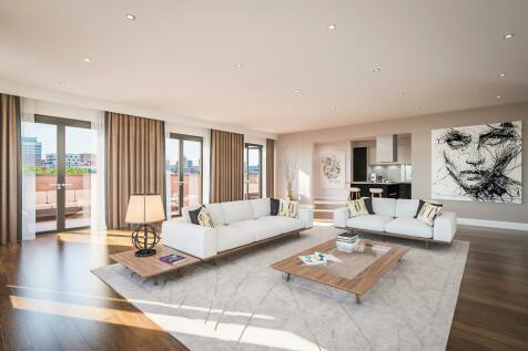New homes and developments for sale in birmingham flats - 3 bedroom apartments in birmingham al ...