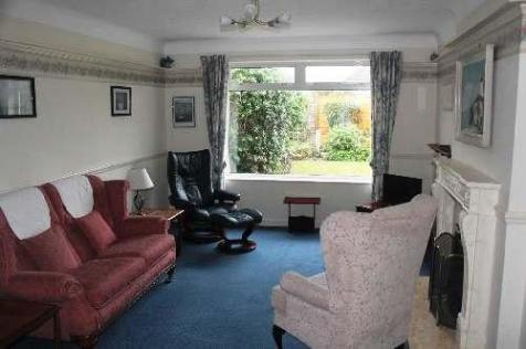 Student Accommodation In Southbourne