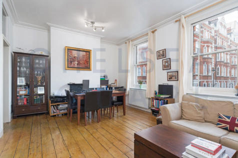 bedroom flats to rent in central london rightmove