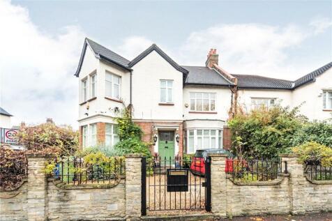Dulwich Estate Properties