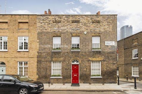 18. 2 Bedroom Houses For Sale in South East London   Rightmove