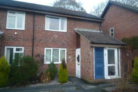 flats for sale in chandler 39 s ford rightmove